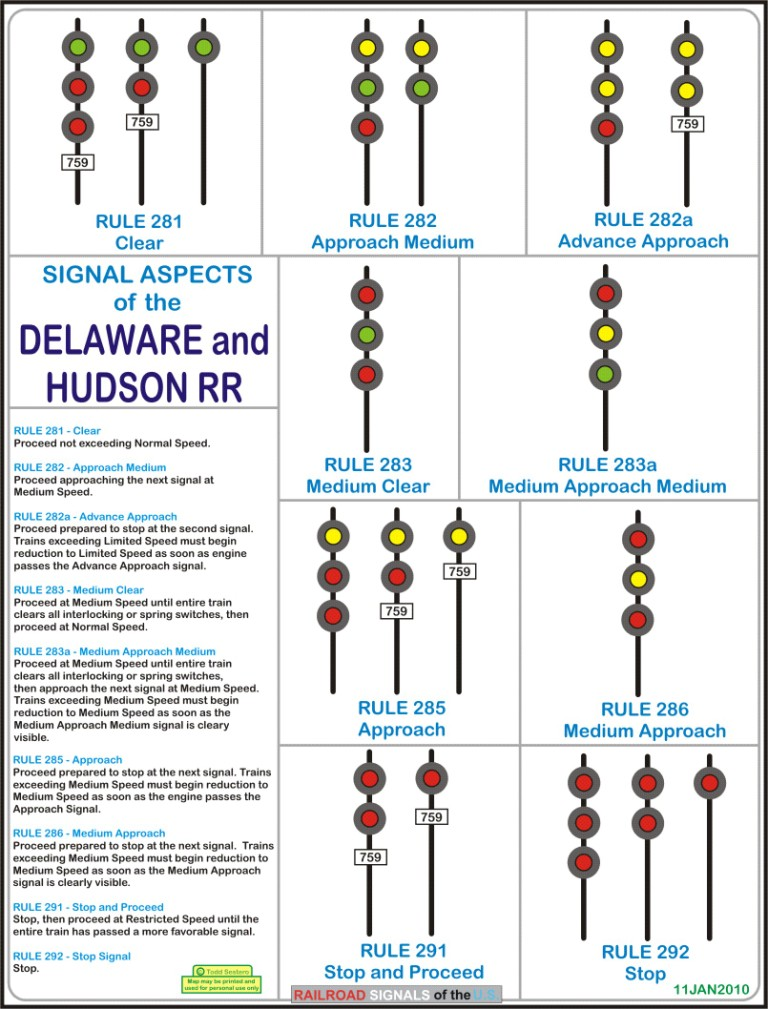 http://www.railroadsignals.us/rulebooks/dh/index.htm